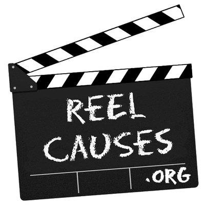 reel-causes
