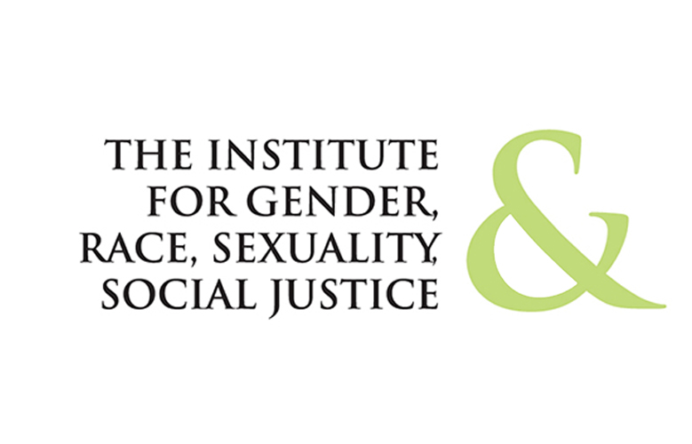 Gender race sexuality and social justice
