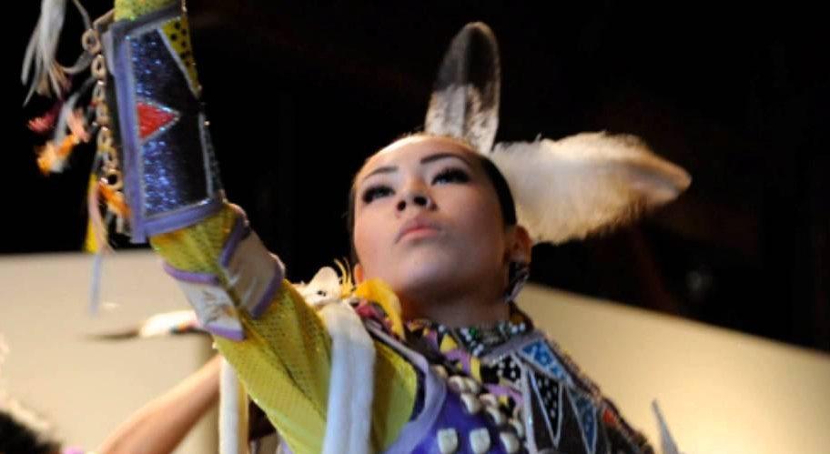 Illumi-Native Youth Campaign