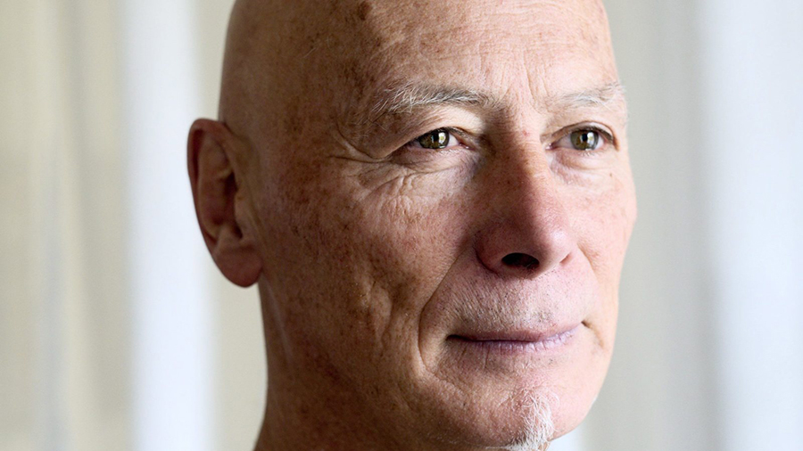 Yves Sioui Durand, GGPAA Recipient