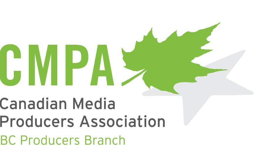 CMPA_BC_logo2015_collight-background
