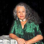 Dalannah-Gail-Bowen-Web-Large-2021