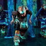 Dancers of Dalamehamid