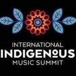 Indigenous-Music-Alliance-e1622439530307