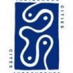 IndigenousCities_Logo_Main-e1622438616172