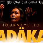 Journeys-to-Adaka