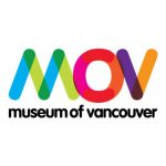 MOV-Logo-Colour-Stacked