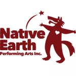 Native-Earth