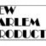 New-Harlem-e1622511570132