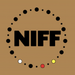 Nogojiwanong-Indigenous-Fringe-Festival-NIFF-e1624677247882
