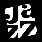 TD-Jazz-Fest