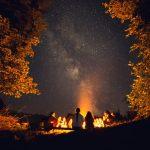 TSF21_Ads_Digital_Instagram_1200x1200
