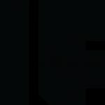VIFF_Logo