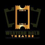 Western-Gold-Theatre-Logo-Final-03-e1622819557592