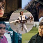 WhoWeAre_Indigenous-Film-