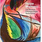 hopemattersbookcover-1_Tania-Carter-1-e1622820661737
