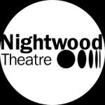 nightwood-theatre-logo
